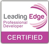 LEC Certified PD